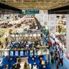 The London Book Fair