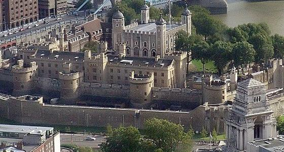 Torre_de_Londres