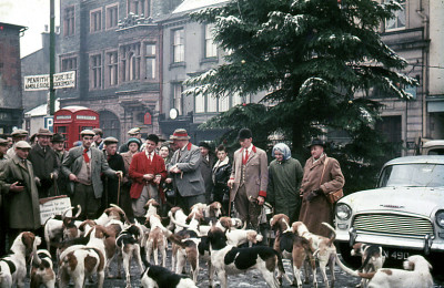 Keswick_Boxing_Day_hunt_1962