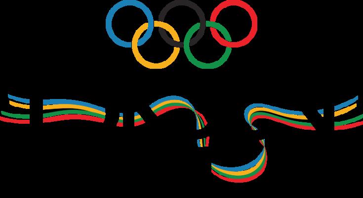 Juegos Olimpicos Londres 2012 Guia Londres