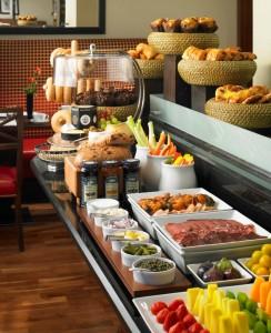 140 park lane restaurant: