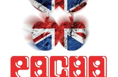 pacha london