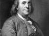 Casa de Benjamin Franklin