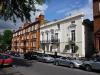 Barrio de Hampstead